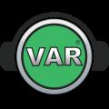 VAR FM.COM : Canlı Radyo